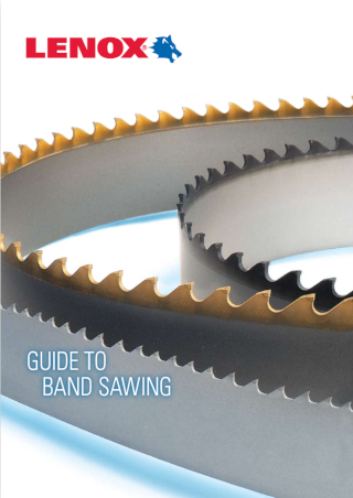 LENOX Guide to Band Sawing.jpg