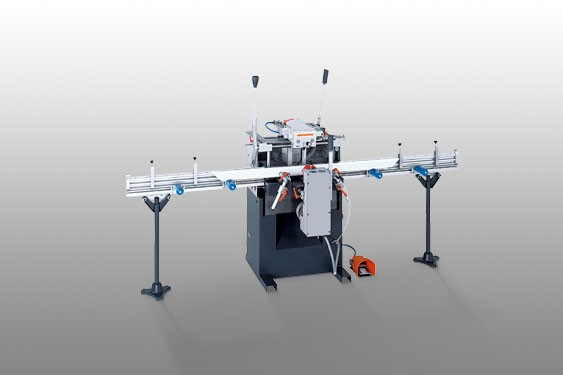 router-and-3-spindle-drill
