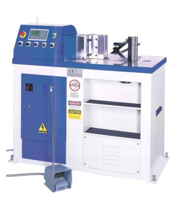 FABMASTER-hydraulic-horizontal-bending-machines