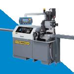 Hydmech C350-2CNC – Automatic Vertical Column Cold Saw