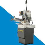 Hydmech  P350 Cold Saw Manual Pivot Arm Cold Saw