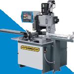 Hydmech C370-2SI – Semi-Automatic Vertical Column Cold Saw