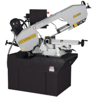 Double Miter Series