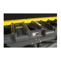 Material Handling Conveyors & Other Material Handling Solutions