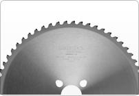 Circtech precision circular saw blades